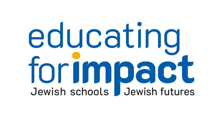 Logo EFI
